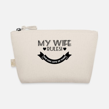 Sayings Funny sayings - The Wee Pouch