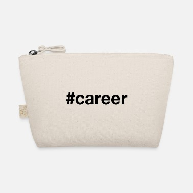 Career CAREER - The Wee Pouch