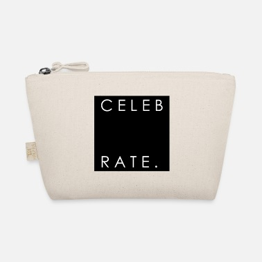 Celebrate Celebrate - The Wee Pouch