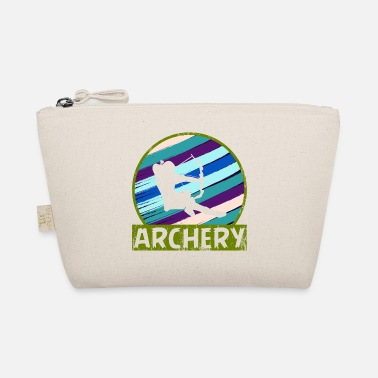 Arrow Grab This EyeCatching Shirt Archery Perfectly - The Wee Pouch