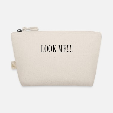 Digital Look me - The Wee Pouch
