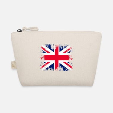England England england - The Wee Pouch