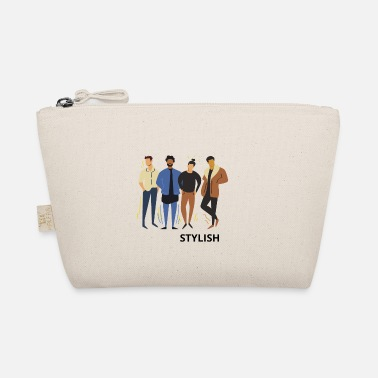 stylish - The Wee Pouch