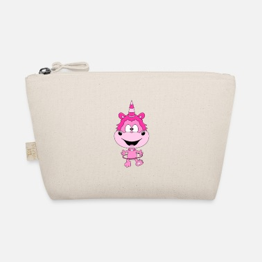 Funny Unicorn Funny unicorn - unicorn - - The Wee Pouch