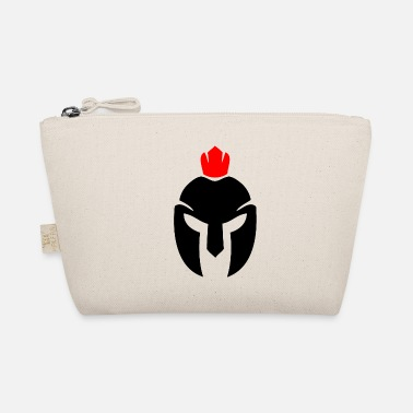 the spartan - The Wee Pouch