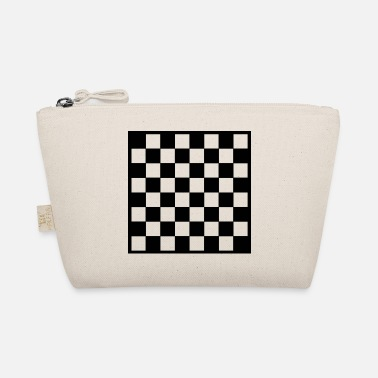 Chess Chess | chess - The Wee Pouch