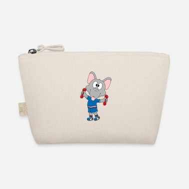 Cupid Funny rat - advice - fitness - sport - animal - The Wee Pouch