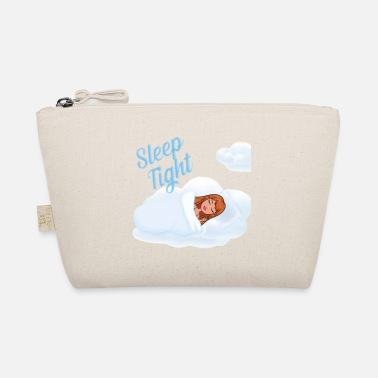 Sleep comfortably - The Wee Pouch