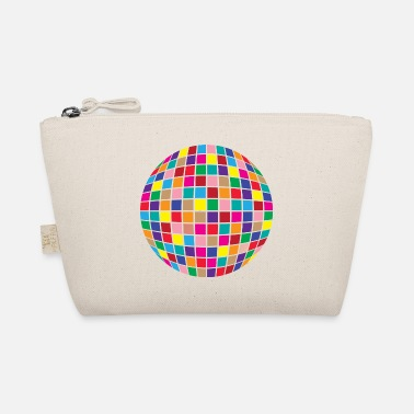 Disco Disco / Disco - The Wee Pouch