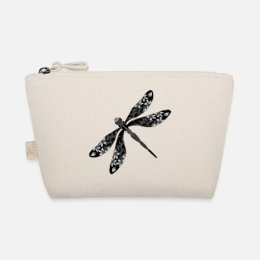 Wing Dragonfly - The Wee Pouch