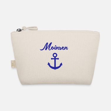 Moinsen Moinsen anchor - The Wee Pouch