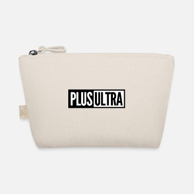 Ultras plus ultra - The Wee Pouch