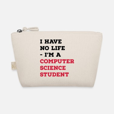 Computer Science computer science - The Wee Pouch