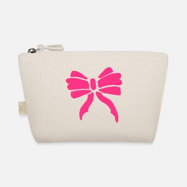 Occasion Elegant bow / bow party occasion - The Wee Pouch