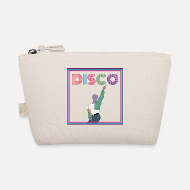 Jm DISCO JM - The Wee Pouch