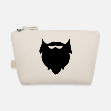 Beard Beard - Beards - The Wee Pouch