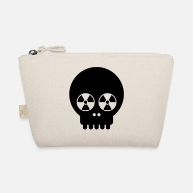Castor Transport Radioaktiv / Radioactive (1C) - The Wee Pouch
