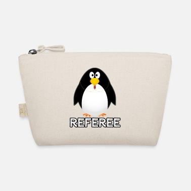 Referee Referee - Referee - The Wee Pouch