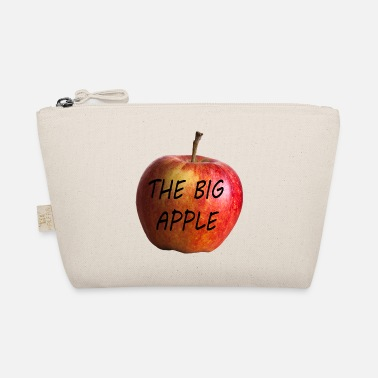 Big Apple The Big Apple - The Wee Pouch