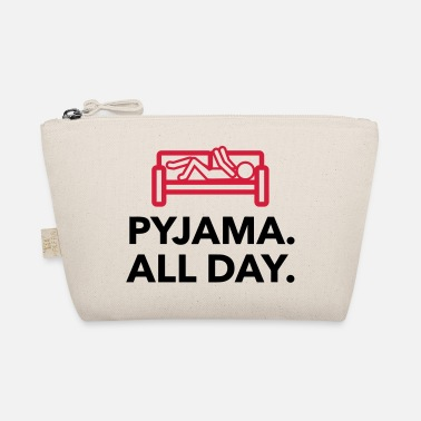 Children S Room Throughout the day in your pajamas! - The Wee Pouch