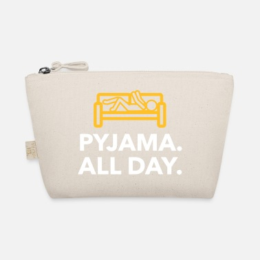 Lazy Underwear Throughout The Day In Your Pajamas! - The Wee Pouch