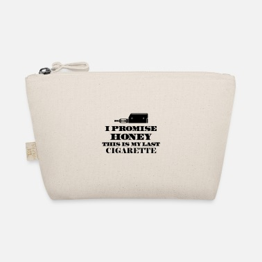 The promise - The Wee Pouch