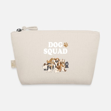 Dog Lovers Dog Lovers Dog lovers - The Wee Pouch