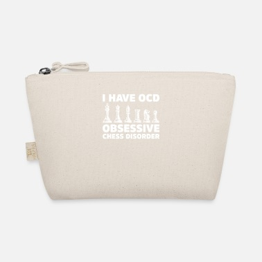 Ocd OCD - The Wee Pouch