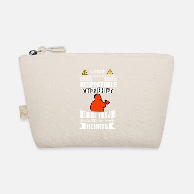 Firebrigade Firefighters firebrigade fire defense defender new ho - The Wee Pouch