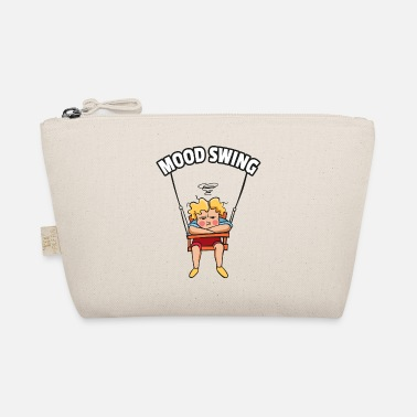 Whimsical Mood swing | Bipolar, Mal luné, Whimsical - The Wee Pouch