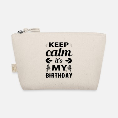 Birthday Greeting Birthday greeting Congratulations - The Wee Pouch