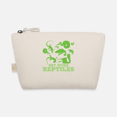 Reptile Reptile - The Wee Pouch