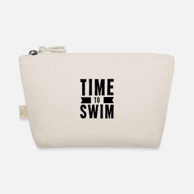 Swimmer Swimming swimmer swimmer - The Wee Pouch
