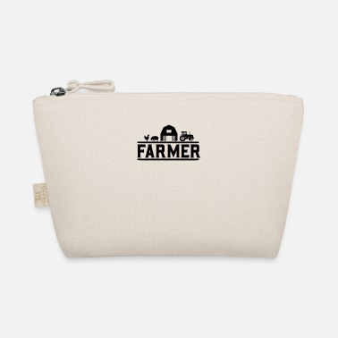 Farmer Farmer Farmer Farm Farmer Farmer - The Wee Pouch