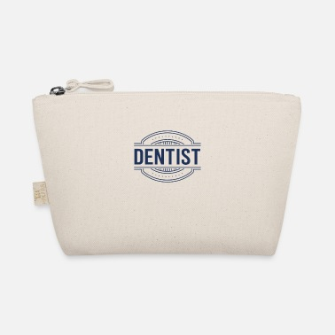 Dentist Dentist Dentist Dentist Dentist - The Wee Pouch