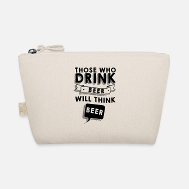 Drinking Drink - The Wee Pouch