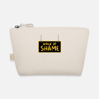 Witch Underwear Halloween Sexy Walk Of Shame Party Joke Gifts - The Wee Pouch