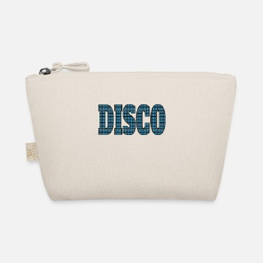Disco Disco - The Wee Pouch