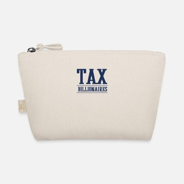 Wealth wealth tax - The Wee Pouch
