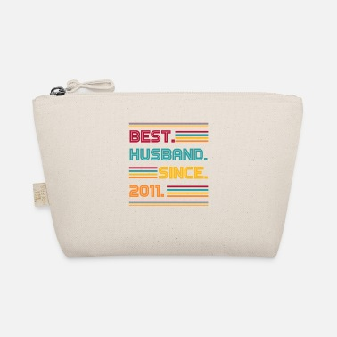 Comics Best Husband Since 2011 - The Wee Pouch
