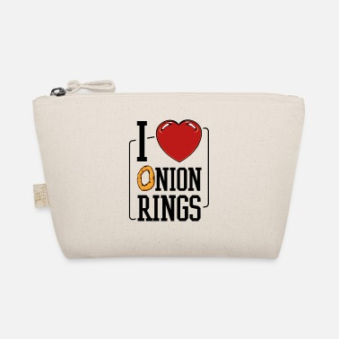 Onion Rings Onion rings - The Wee Pouch