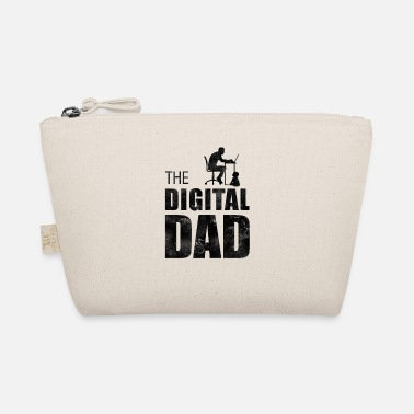 Horror Film The Digital Dad - The Wee Pouch