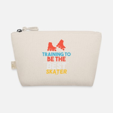 Rollerblades Roller skates inline skating sport - The Wee Pouch