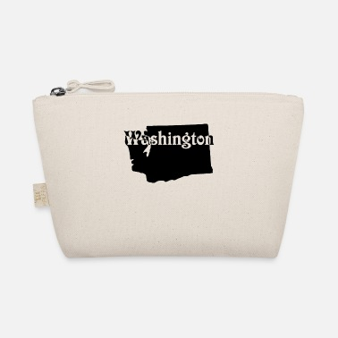 State Washington State - The Wee Pouch