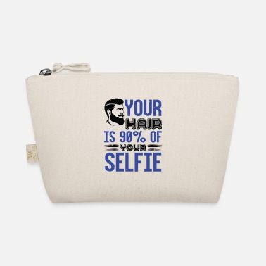 Salon Your hair is 90% of your ... - The Wee Pouch