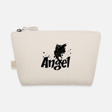 Ángel Angel - angel - The Wee Pouch
