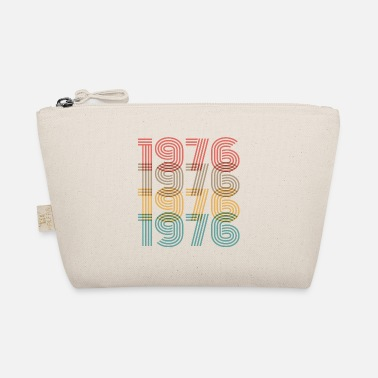 Classical 1976 - The Wee Pouch