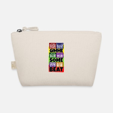 Swag Hip Hop Beat Deutschrap Breakdance DJ Graffiti MC - The Wee Pouch