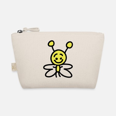 Small small butterfly - The Wee Pouch
