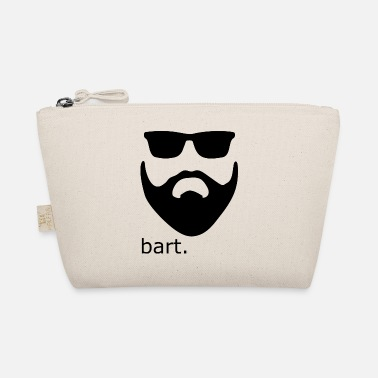 Beard Beard - Beard - The Wee Pouch